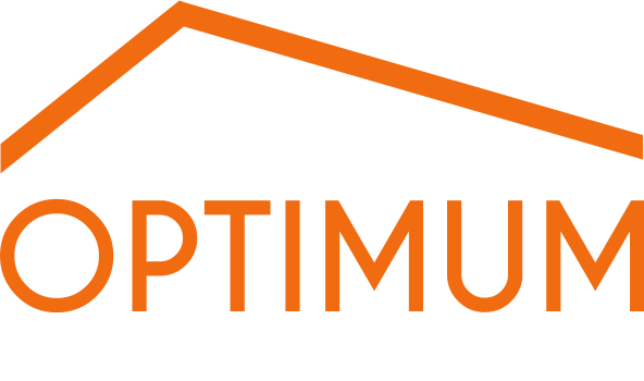 optimum_logo_korekta1