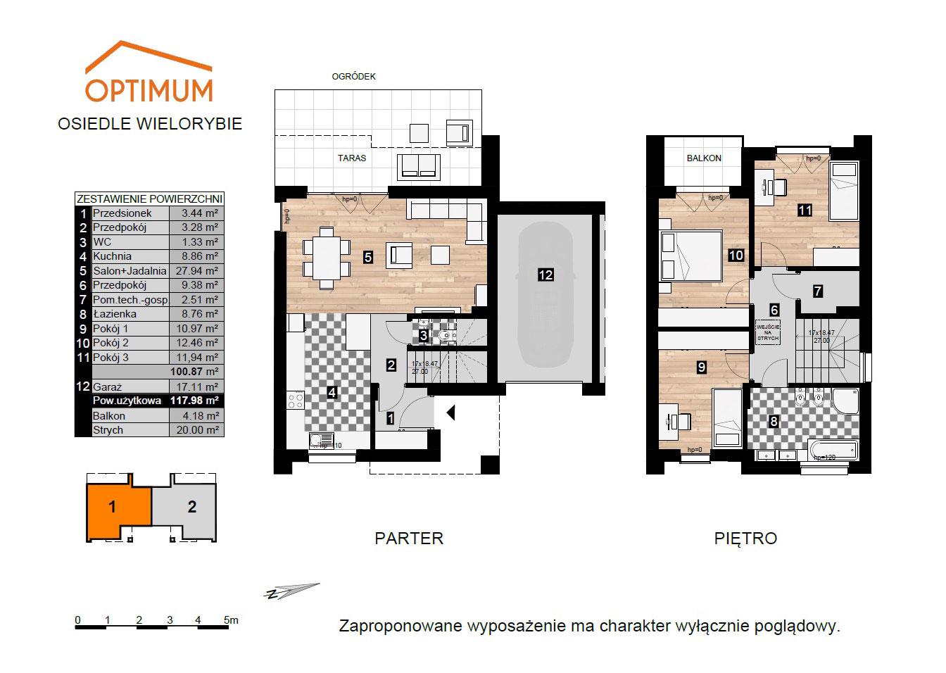 Karta_domu_dowolna