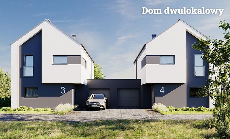 dom_dwulokalowy_1