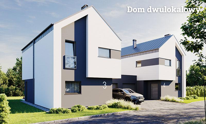 dom_dwulokalowy_2