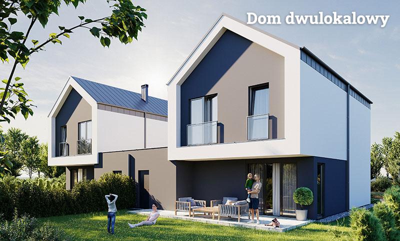 dom_dwulokalowy_3