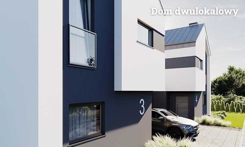 dom_dwulokalowy_4