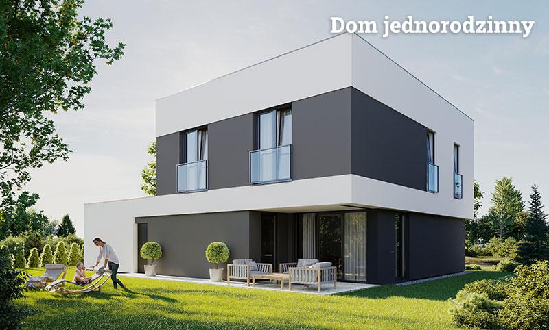 dom_jednorodzinny_2